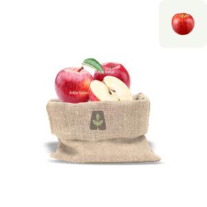نهال سیب گلدن دلیشز