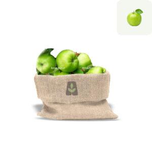 نهال سیب گرانی اسمیت