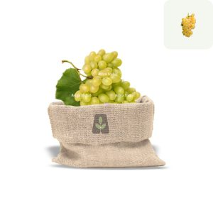 نهال انگور مروارید