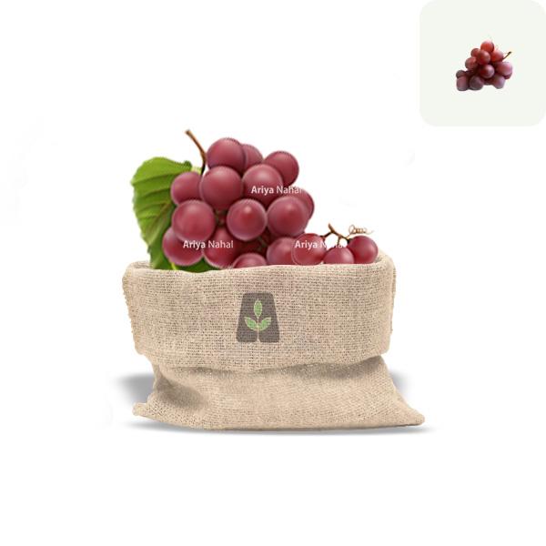 نهال انگور کندمه